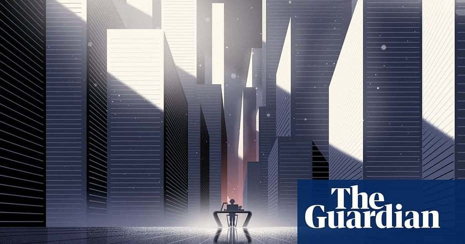 , The last job on Earth: imagining a fully automated world, The Circular Economy
