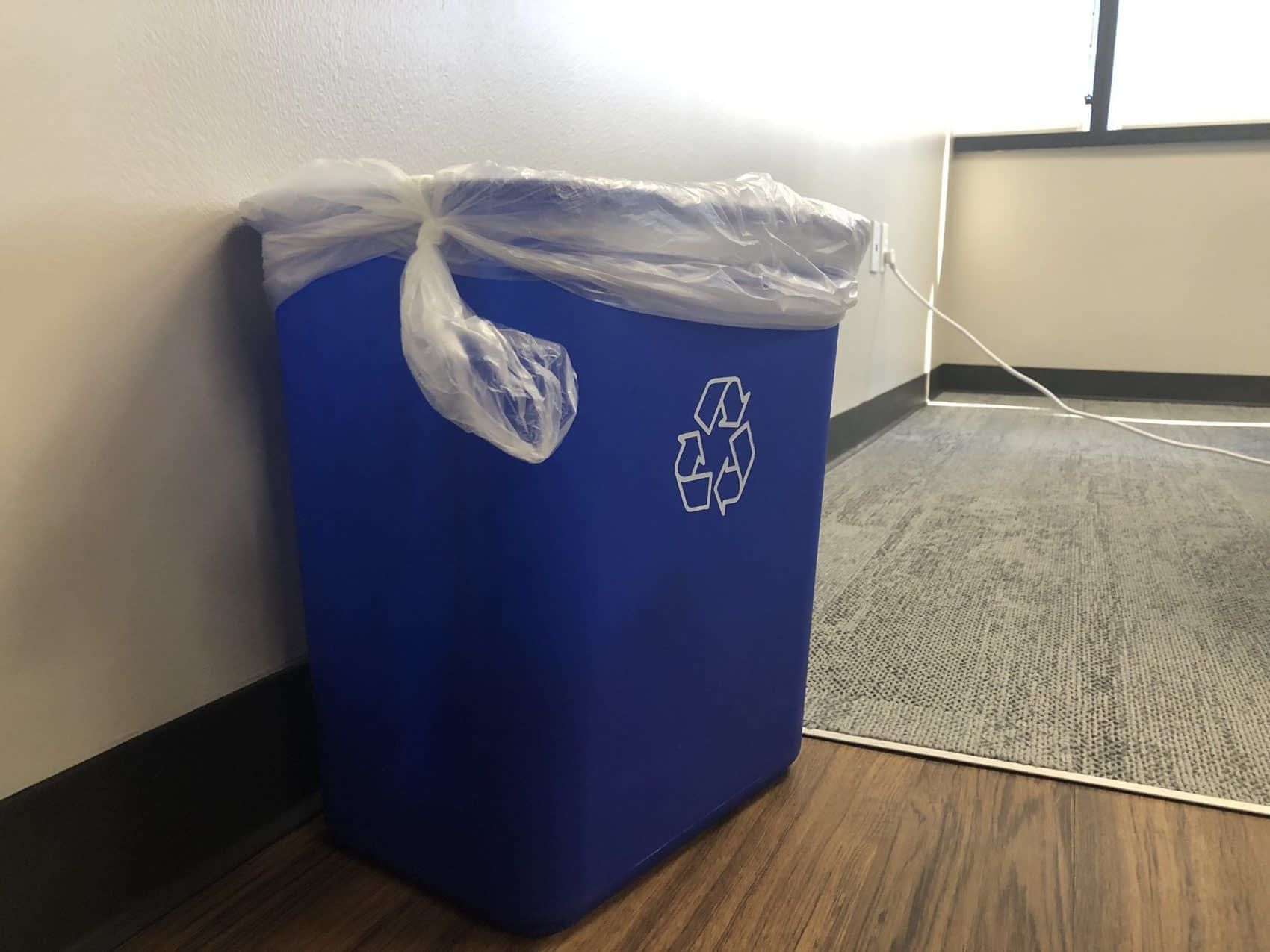 , Local First Arizona launches green certification to encourage sustainability in local businesses, TheCircularEconomy.com