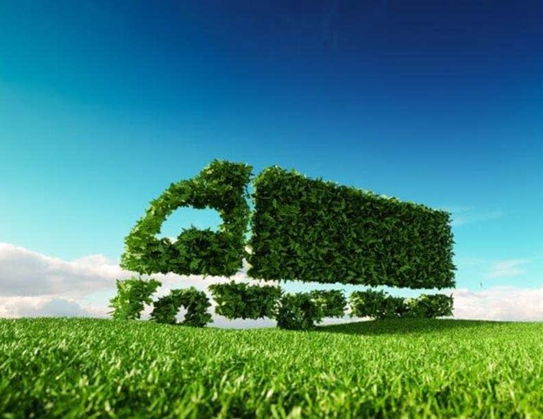 , FPT Industrial is a key partner in innovative European Union backed sustainability projects to reduce emissions in truck and coach transport   Automotive World, TheCircularEconomy.com