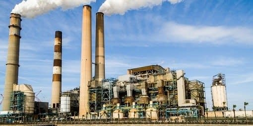 , Safety, Sustainability, and Fuel Efficiency Are Synergistic, TheCircularEconomy.com