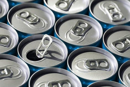 , Metal packaging industry advancing on Circular Economy adoption, TheCircularEconomy.com