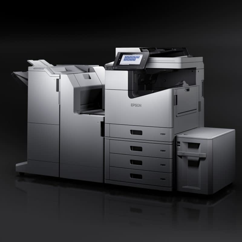 , Sustainable Print Solutions, TheCircularEconomy.com