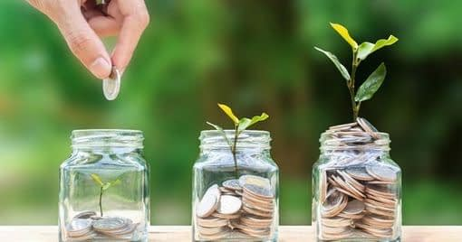 , Proud To Pay Taxes: How Corporations Can Take Sustainability More Seriously, TheCircularEconomy.com