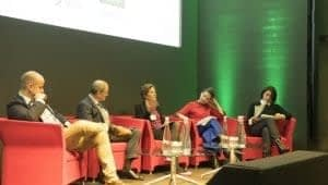 , Costa: PRN reform, not latte levy, needed to tackle coffee cup waste, TheCircularEconomy.com