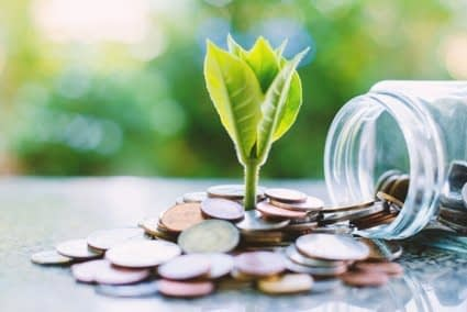 , 6 Sustainability Finance Lessons I Wish I Learned In My 20's, TheCircularEconomy.com