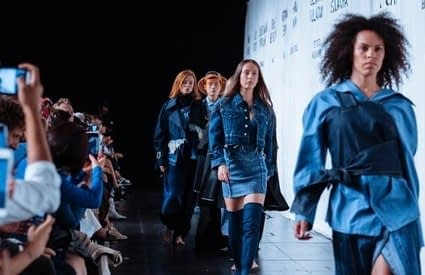 , Focus on climate specific innovations to drive sustainability in denim, TheCircularEconomy.com