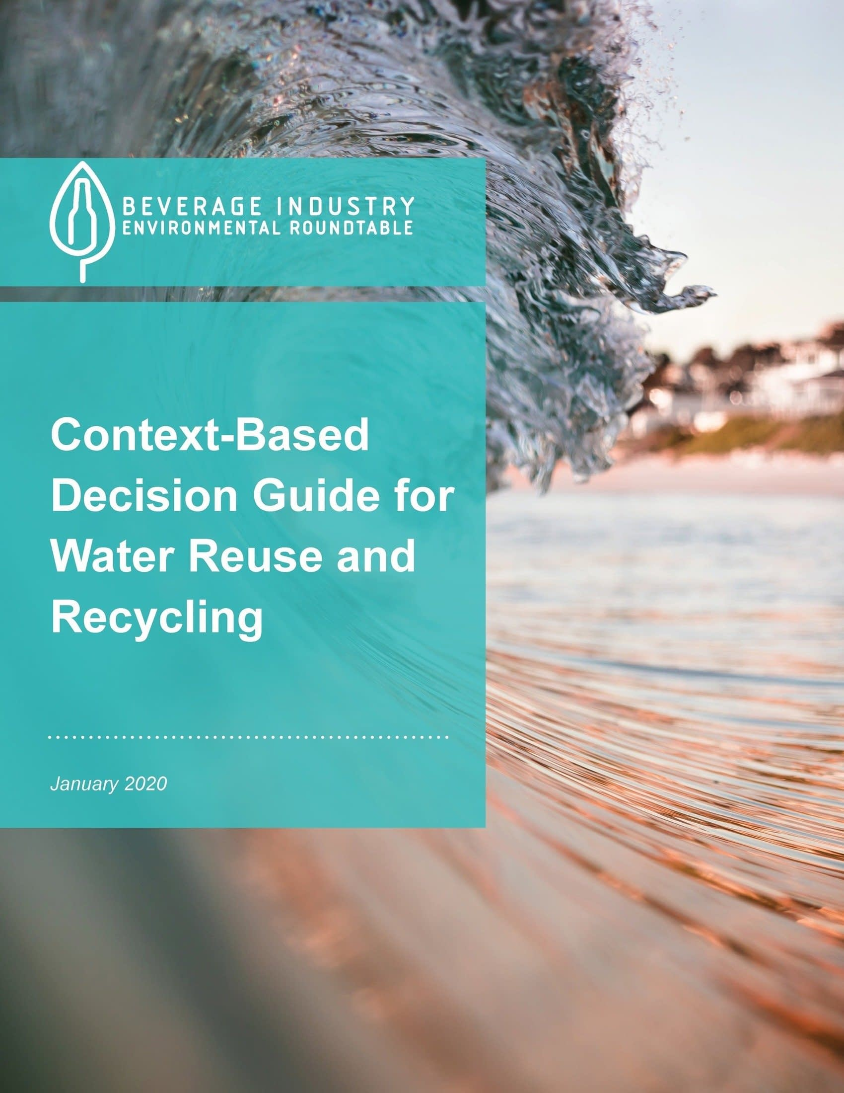, Beverage Sustainability News – Latest Trends Food & Beverage Industry, TheCircularEconomy.com