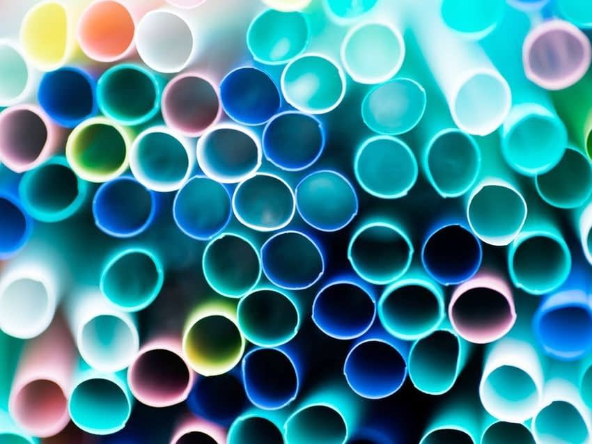 , Committee recommending Owen Sound not ban single-use plastics, TheCircularEconomy.com