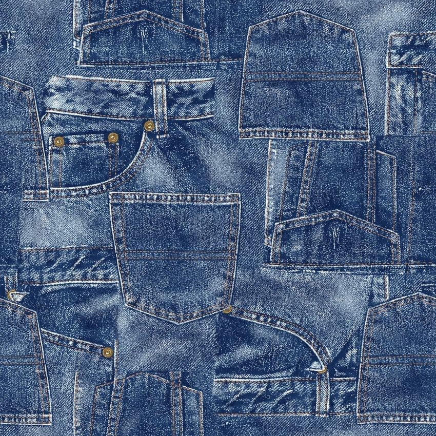, Denim Strategies Weaving Together Sourcing and Sustainability Shifts, TheCircularEconomy.com