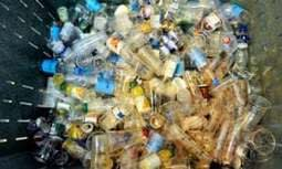 , Girls and young women call for UK to reduce single-use plastic, TheCircularEconomy.com