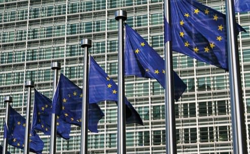 , Hundreds of CEOs urge EU to deliver 'inclusive' climate and sustainability plan, TheCircularEconomy.com