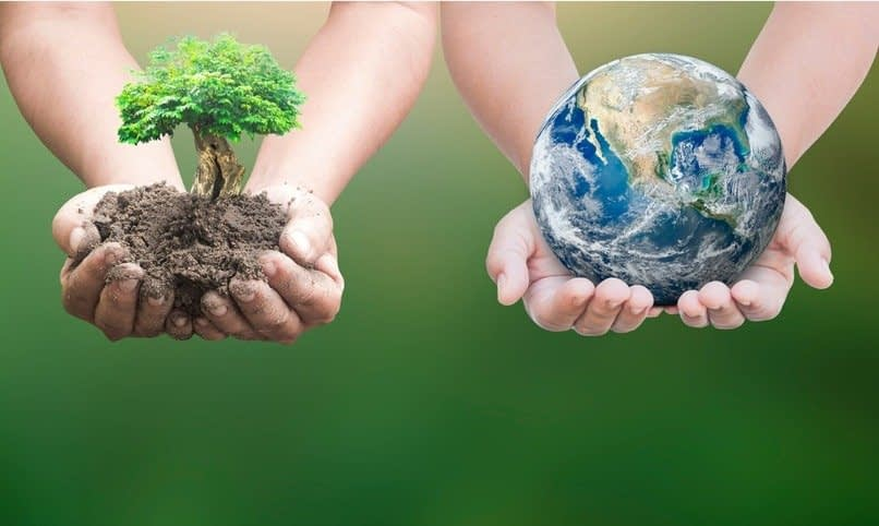, Enhancing Sustainability and Social Responsibility Through Collaboration with Cisco Webex, TheCircularEconomy.com