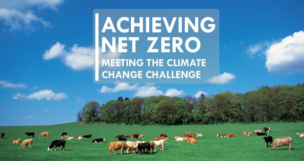 , Sustainable Agriculture | Agriculture | Industry Specialists | Bank of Scotland Business, TheCircularEconomy.com