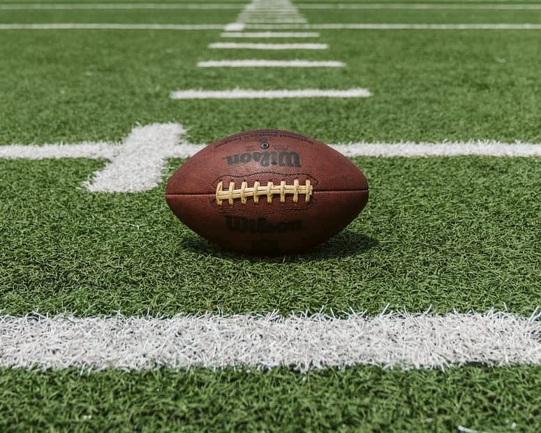 , Miami Dolphins Stadium Set to Phase Out Single-Use Plastic by 2020!, The Circular Economy