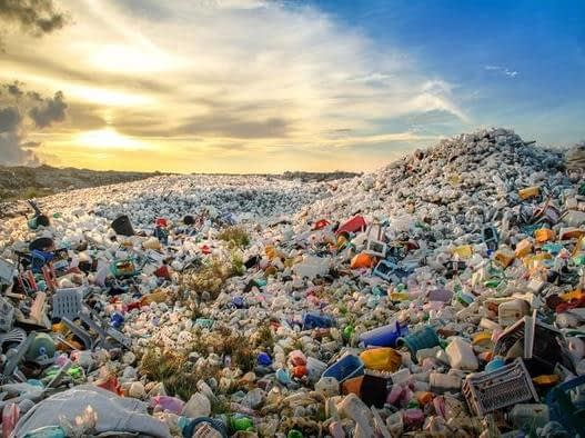, Urban Indians averse to single-use plastics, 78% want complete ban: Survey | Business Standard News, TheCircularEconomy.com