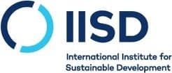 , Event: Regional Technical Expert Meeting on Circular Economy and Waste-to-Energy   SDG Knowledge Hub   IISD, The Circular Economy