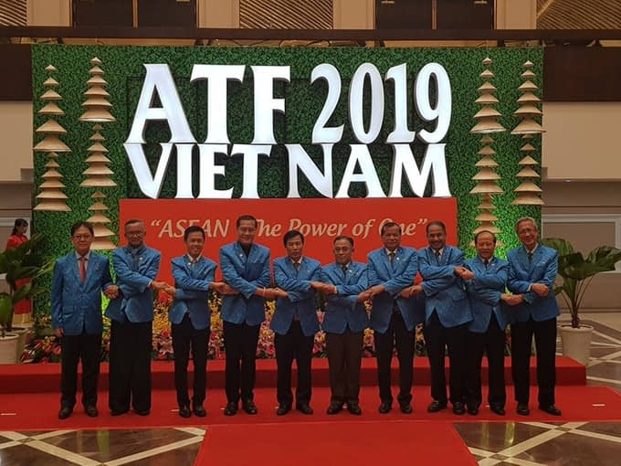 , Thailand to highlight connectivity and sustainability at ASEAN Tourism Forum, TheCircularEconomy.com