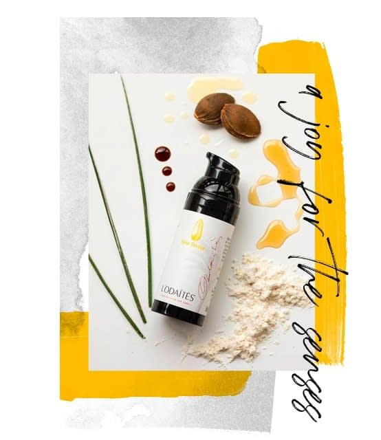 , UNDRGRND Beauty and Beauty Anthologie announces partnership with French skin care brand L'Odaïtès, TheCircularEconomy.com