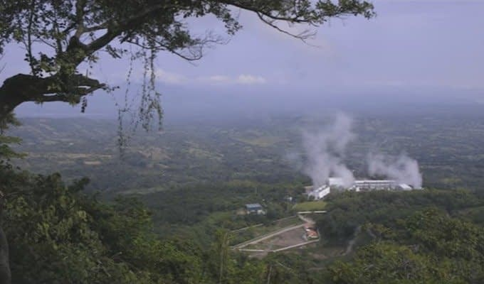 , Geothermal – a transformational energy for sustainability, TheCircularEconomy.com