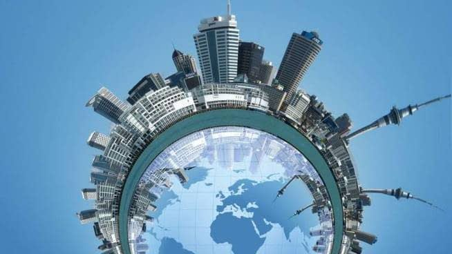 , An inclusive, circular economy, Jevons paradox and a sustainable future, TheCircularEconomy.com
