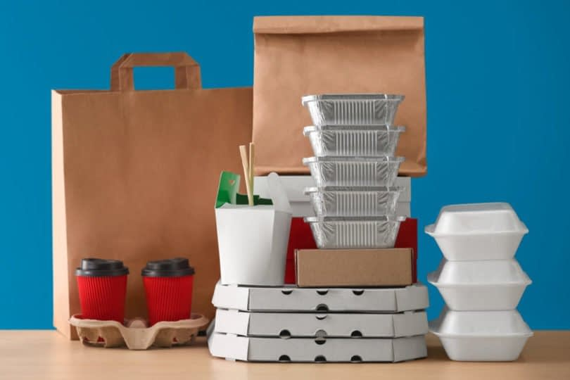 , Tailoring packaging to fit convenience and sustainability, TheCircularEconomy.com