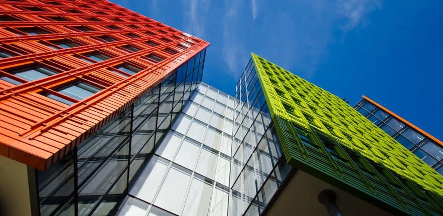 , Sustainability Leadership for the Built Environment (IDBE) — Cambridge Institute for Sustainability Leadership, TheCircularEconomy.com