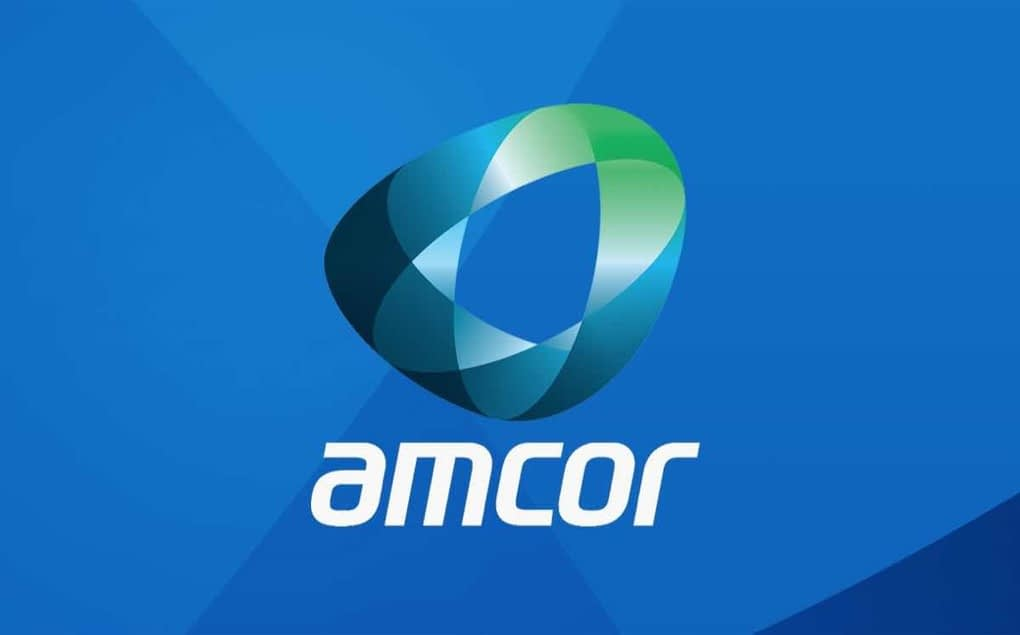 , Amcor to make its packaging range fully-recyclable by 2025, TheCircularEconomy.com