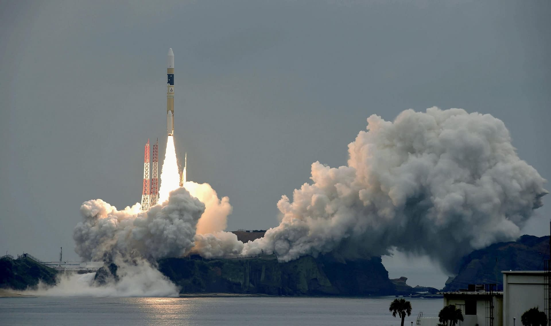 , Space Tech could cure sustainability issues on earth – satPRnews, TheCircularEconomy.com