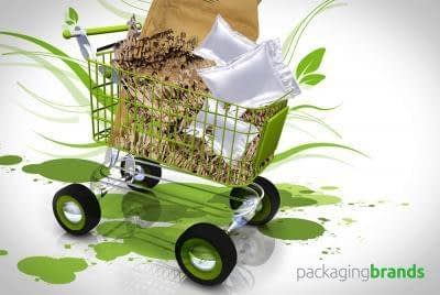 , Ecommerce: protective Packaging Moves Closer to Sustainability, TheCircularEconomy.com