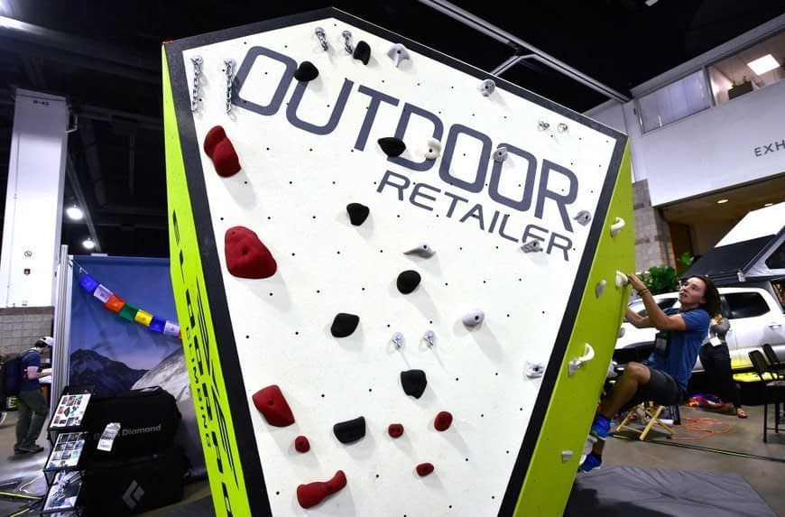 , Boulder County businesses pitch sustainability at Outdoor Retailer Summer Market, TheCircularEconomy.com