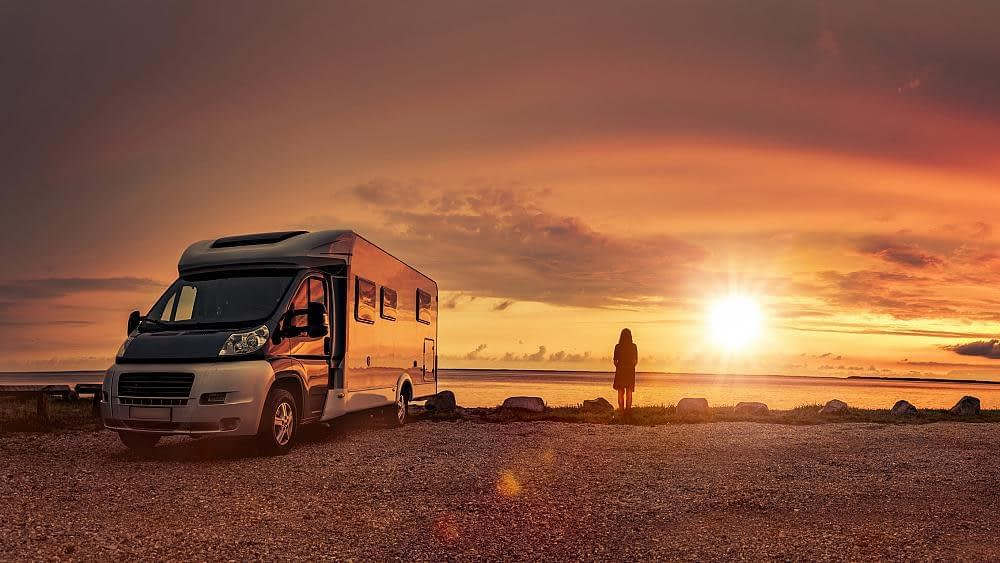 , What luxury travel will look like after 2020: Staycations and sustainable trends | Euronews, TheCircularEconomy.com