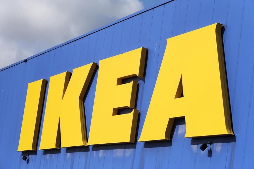 , Ikea to ban single-use plastic products in its restaurants and cafes | The Star, The Circular Economy