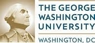 """, One Day GWU Online Course – """"Rewriting Real Estate Development Rule for Justice, Sustainability, and Prosperity"""", TheCircularEconomy.com"""
