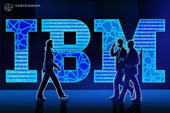, IBM targets sustainable fashion with latest blockchain partnership By Cointelegraph, TheCircularEconomy.com