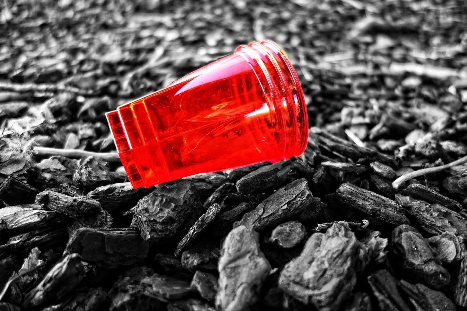 , European Commission steps forward to cut on single-use plastics – but it's just the beginning – Zero Waste Europe, The Circular Economy