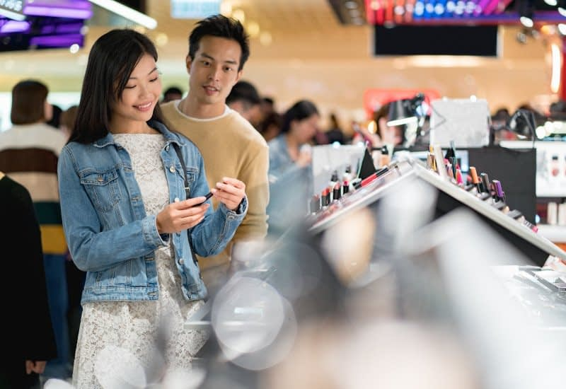 , New China regulations: Can your beauty brand benefit from new cosmetics claims rules?, TheCircularEconomy.com