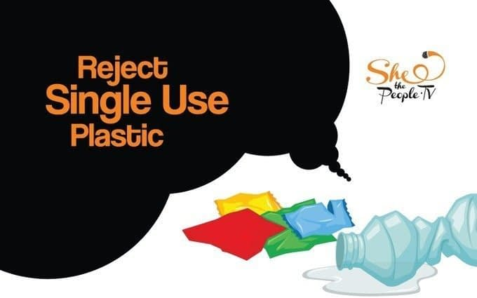 , Why We Need To Do Away With Single-Use Plastics As Consumers, TheCircularEconomy.com