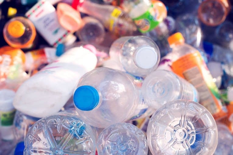 , THE SUSTAINABILITY CONSORTIUM JOINS U.S. PLASTICS PACT, COMMITTING TO MEET AMBITIOUS CIRCULAR ECONOMY GOALS BY 2025, The Circular Economy