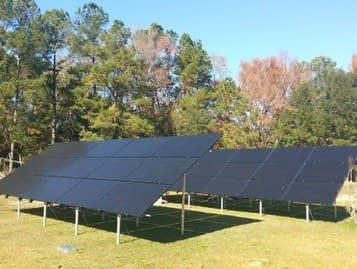 , Sustainable Energy Solutions Myrtle Beach Celebrates Google 5 Star Rating, The Circular Economy