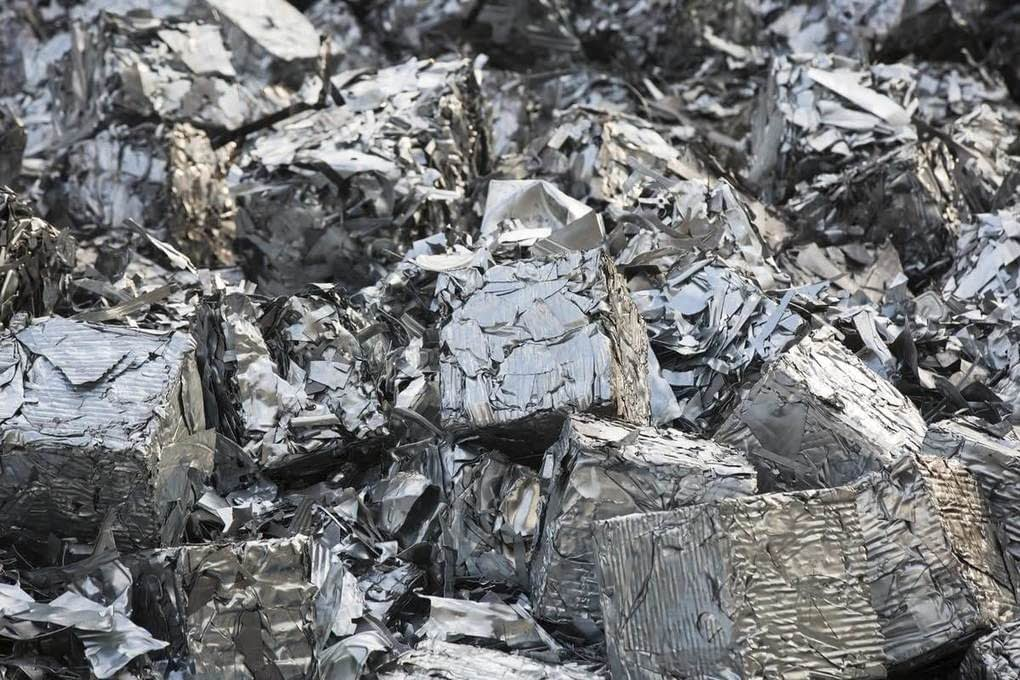 , Waste not, want not: Moving towards the circular economy, The Circular Economy