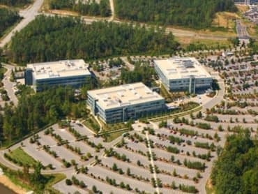 , Earth Day: What Makes Cisco a Sustainability Leader?, TheCircularEconomy.com