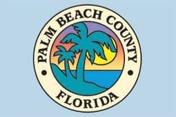 , Housing and Economic Sustainability Palm Beach County CARES For Business Grants, TheCircularEconomy.com