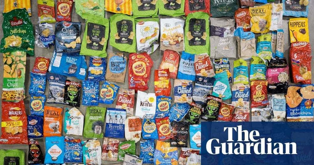 , Word of the year? 'Single-use' glosses over the grim truth about plastics   Books   The Guardian, The Circular Economy