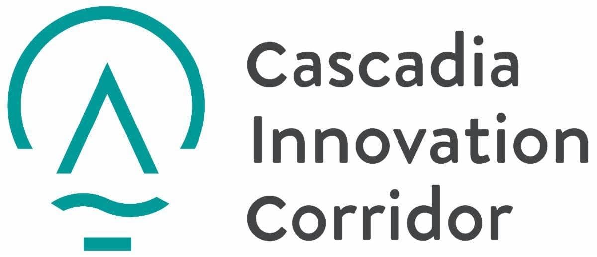 , Cascadia Innovation Corridor Virtual Forum: Sustainable Agri-foods and Agri-tech in Cascadia, TheCircularEconomy.com