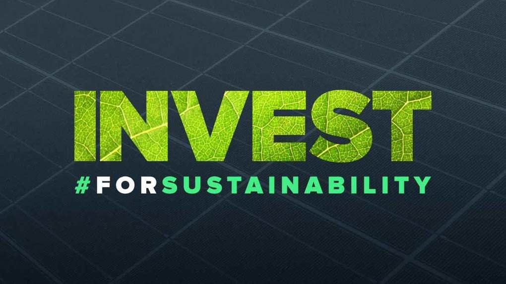 , Draft for Sustainability | Forsters LLP | Leading Mayfair law firm, The Circular Economy