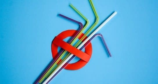 , The Star Entertainment opts to ditch single-use plastic, TheCircularEconomy.com