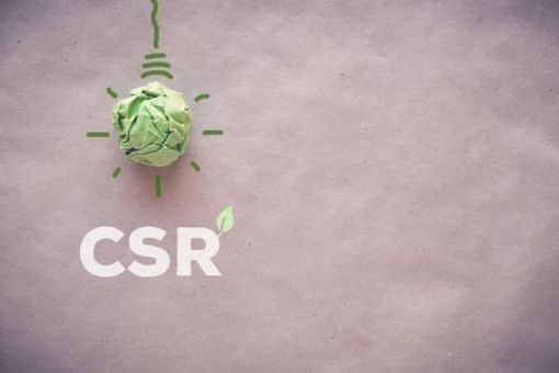 , How Employee Networks Can Support Sustainability Initiatives, TheCircularEconomy.com