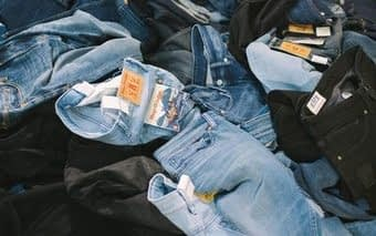 , Fashion for Good joins Circle Economy on new green initiative – News : Industry (#1095309), The Circular Economy