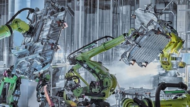 , Audi's supply chain shake-up and Wales' coal plant closure: The sustainability success stories of the week, TheCircularEconomy.com