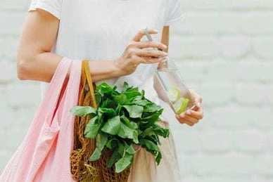 , Loyalty From Sustainability-Minded Shoppers, TheCircularEconomy.com